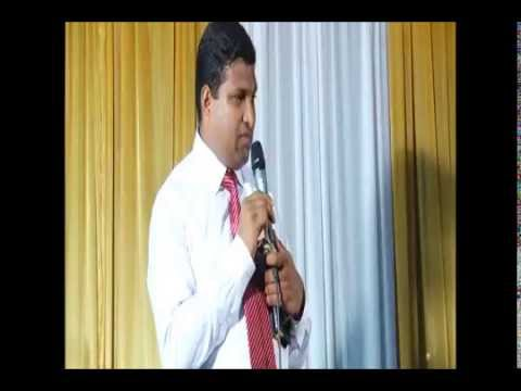 Christian marriage message Malayalam