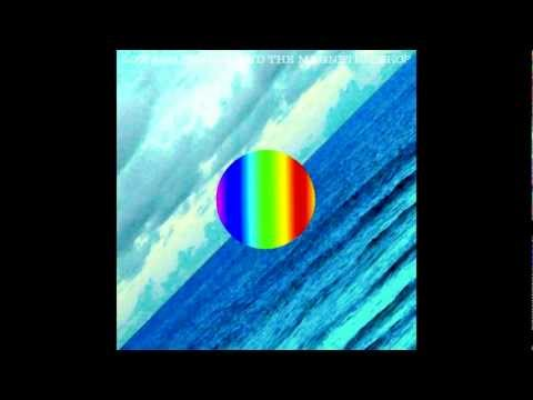 That's What's Up - Edward Sharpe & The Magnetic Zeroes
