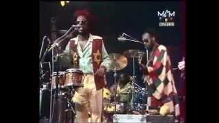 Steel Pulse - Handsworth Revolution - Live 1979