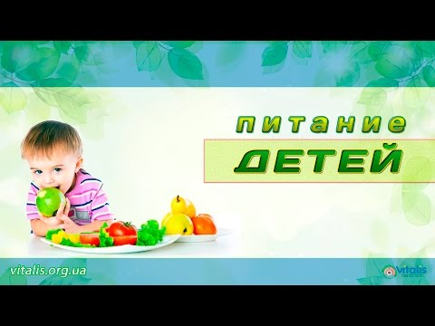диетолог алина новикова
