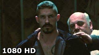 Легендарный бой в тюрьме Бойки и Чемберса   Неоспоримый 2 (2005)