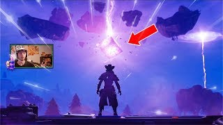 Loot Lake EXPLODED + *NEW* Fortnitemares TRAILER! (v6.20 Patch Notes)