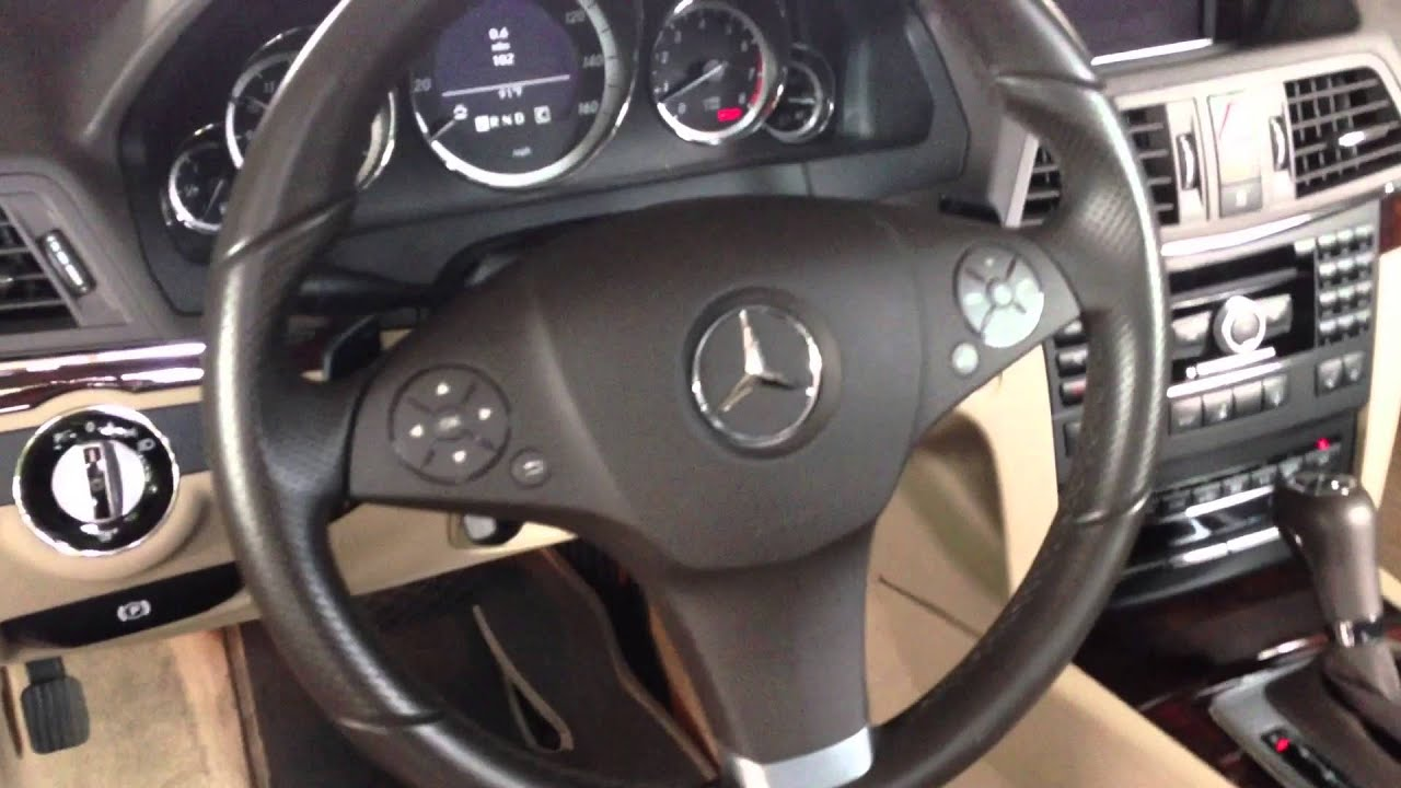 New 2013 mercedes benz e550 amg coupe for sale php 5 2m by for 2013 mercedes benz e550 coupe