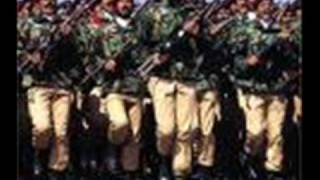 Aye watan pyaray watan------------------Ustaad Amanat Ali Khan