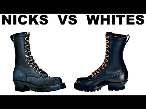 $600 Boots? Are you Stupid?