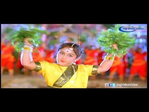Muthu Muthu Mariyatha HD Song