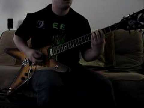 6505+ and Dean FBD tuned D-Standard