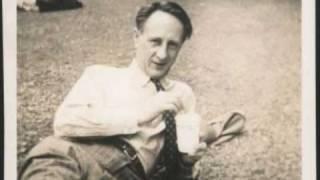 Bohuslav Martinů - Symphony No. 1 (1942) III. Largo