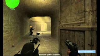 Counter-Strike Source By KrtkO o_O