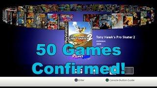 DEMO | 50+ Games Confirmed!! BleemSync 0.4.1 Playstation Classic Hack update