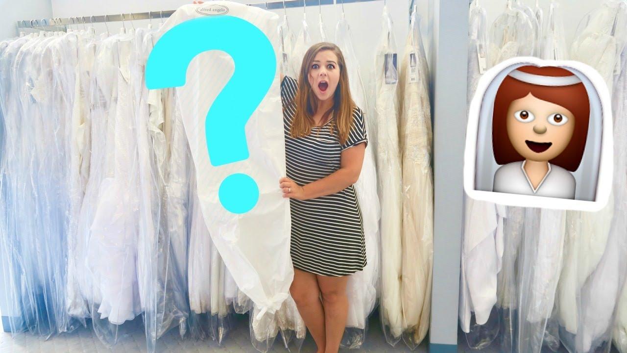 I GOT MY WEDDING DRESS WEDDING JEWELRY SHOES VEIL REVEAL
