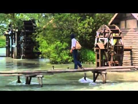 SONHOS - AKIRA KUROSAWA Trailer Legendado
