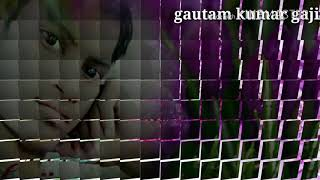 Badi lambiya Si judaiya Arijit Singh superhit song