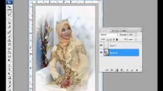 Belajar Foto Shop