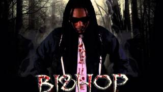 Bishop (AKA Young Bop) - Nightmares Ft  Leeann & Jen K