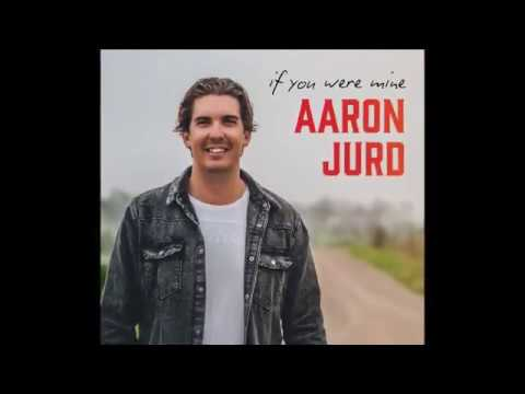 Aaron Jurd at Home with Tracy & the Big D, April 2020