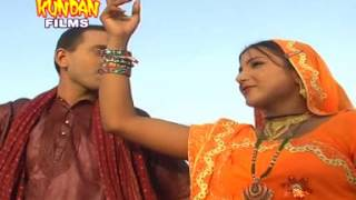 Chalo Chalo Re Manwa Guru Ke | Bhojpuri New Hit Shiv Bhajan | Sudhir Samrat, Rimi Kumari