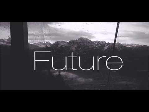 Daisy Hamel-Buffa - Your Future is not mine | adidas |