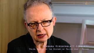 Chasing Portraits - Documentary Film Trailer