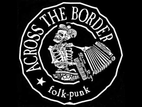 Across the Border - Declaration