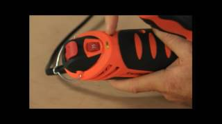 TWIST A SAW EN ESPAÑOL mp4 INSTRUCTIVO(, 2016-06-21T04:36:24.000Z)