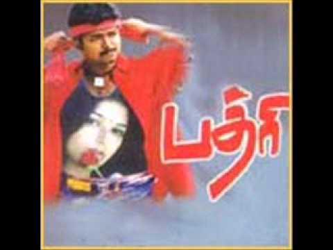 Badri - title music