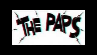 Download lagu The paps - cinta mulia (indobur fam's) Mp3