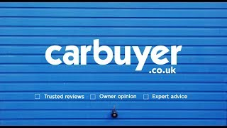 Carbuyer: Our Sister Site'S Best Videos