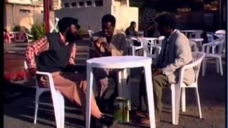 Eritrean Comedy Enda Raji