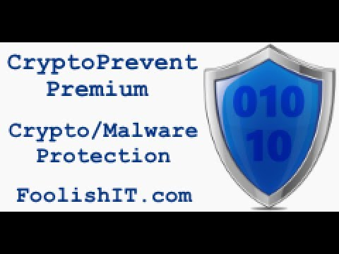 CPv8 QuickTip - timedate cpl Blocked - YouTube