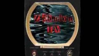 Générique 2 Zébulon TV