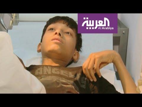 مركز طبي في المدينة يساهم بعلاج 312  إصابة من السرطان  - 22:21-2018 / 6 / 22