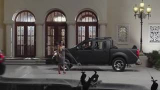 Video Best Crime Thriller movies english   Crime movies full lenght   Hollywood Action movies download MP3, 3GP, MP4, WEBM, AVI, FLV September 2018