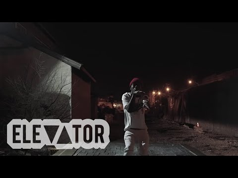 Lud Foe - Coolin With My Shooters...