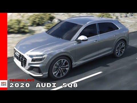 2020-audi-sq8-mild-hybrid-&-sport-suspension-technology