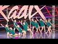 watch he video of Signature Dance Academy - Safe Now
