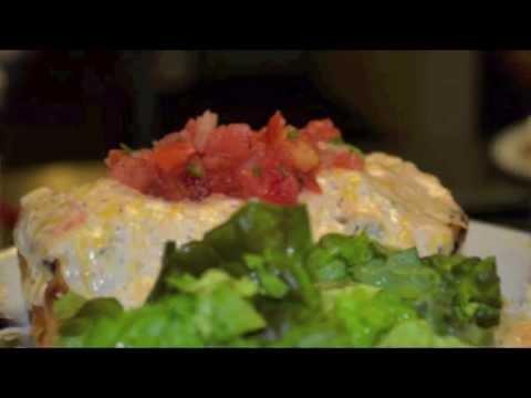 Best Mexican Food In Utah: Milagros, Orem Utah