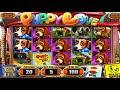 Как выиграть в игровой автомат Fish Party: отзыв тестера, секреты, вероятности и шансы