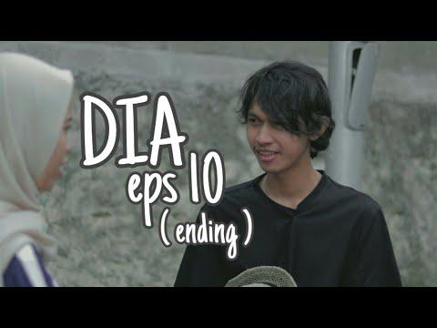 DIA | Web Series | Eps 10