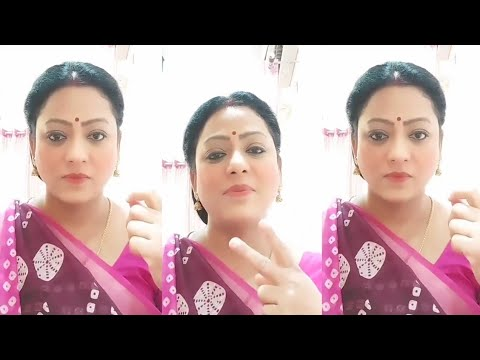 Bhagyalakshmi Serial Bhagya's Latest 😄 Reels/Vijay TV serials