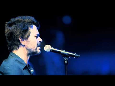 Powderfinger - These Days (final ever performance)