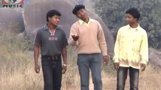 Nagpuri Christmas  Song 2015 - Yeshu Mahima | Christmas Bhajan Album - Masihi Ka Pyar