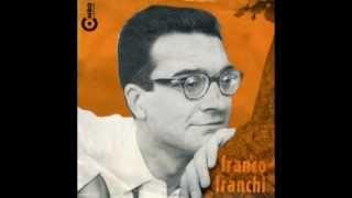 Franco Franchi   Mazurca di Migliavacca