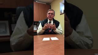 Richard P. Foellner on the BaleDoneen Method