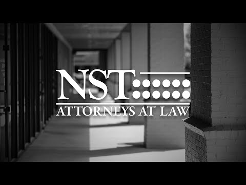 personal-injury-lawyer-memphis-tn-|-nst-law
