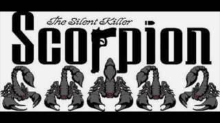 Marlon Asher Dubplate Scorpion dub everybody dead