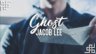 jacob lee // ghost {sub español}