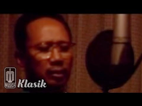 Ebiet G Ade - Hemat Cintamu (Karaoke Video)