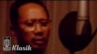 Ebiet G Ade - Hemat Cintamu (Karaoke Video) Mp3