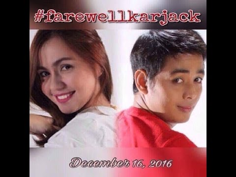 TLC with Papa Jack FINAL EPISODE December 16 2016 #farewellkarjack Love Radio